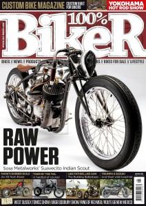 100%bikerapril16