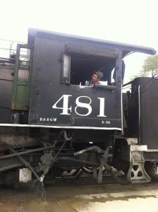 Bonneville Adventure 499