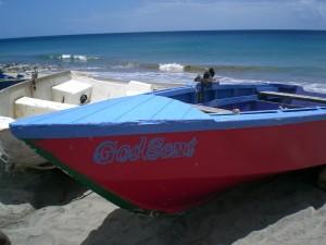 CIMG1001